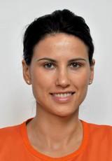 Walerija Musina