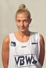 Monika Grigalauskyte