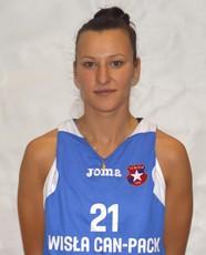 Magdalena Puter