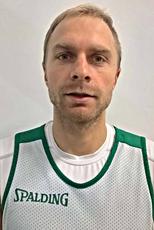 Łukasz Koszarek