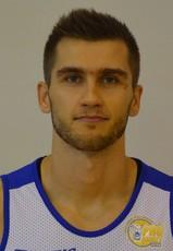 Jacek Jarecki