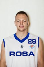 Filip Zegzuła