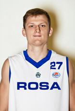 Michał Sadło